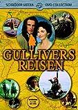 Gullivers Reisen [2 DVDs]