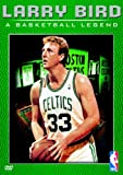Larry Bird - A Basketball Legend