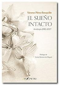 El sueño intacto par Vanesa Pérez-Sauquillo