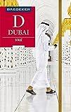 Baedeker Reiseführer Dubai, VAE: mit GROSSER REISEKARTE