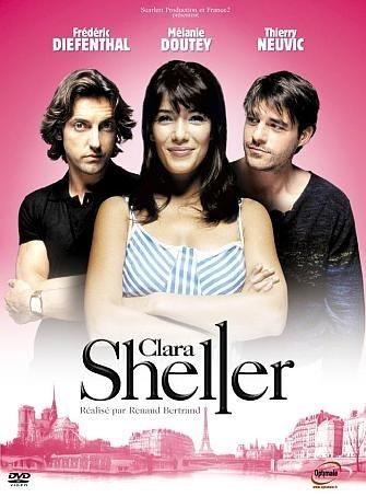 Clara Sheller [FR Import]