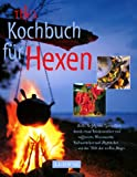 Kochbuch für Hexen - Thea