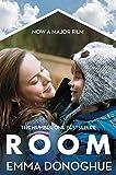Room (Picador Classic)