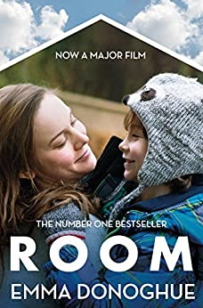 Room (Picador Classic Book 29) by [Donoghue, Emma]