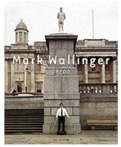 mark-wallinger