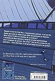 Image de Chat noir, tome 2 : Le naufragé de l'île maudite