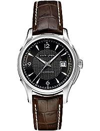 Hamilton JazzMaster Day Date Auto Men's watch H32515535