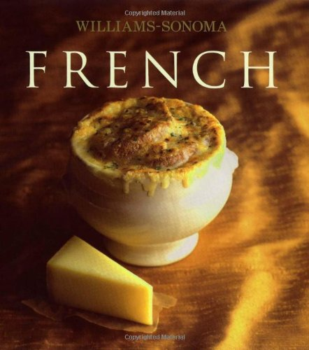 French (Williams Sonoma Collection)