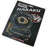 Naraku Cilindro Juego De Juntas 300 cc para Kymco KXR, MXU 250