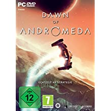 Dawn of Andromeda - [PC]