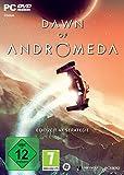 Dawn of Andromeda - [PC] -