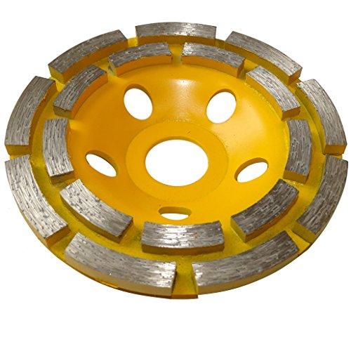 aerzetix-disque-diamant-a-poncer-110mm-2223mm-assiette-pour-meuleuse-115mm-beton-pierre-brique-surfa