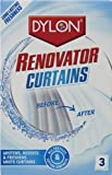 Cortina de Dylon Renovator -150 ml