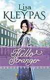 Hello Stranger (The Ravenels)