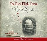 The Dark Flight Down (The Book of Dead Days - Book 2)