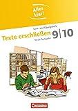 ISBN 3464604918
