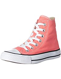 Converse Chuck Taylor All Star - Zapatilla Alta Unisex Adulto