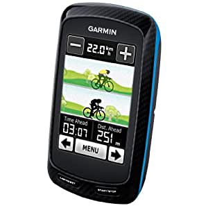 garmin gps ger t edge 800 bundle inkl brustgurt und. Black Bedroom Furniture Sets. Home Design Ideas
