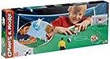 Simba 106171794 - Games & More World Cup Kicker Sportspiel