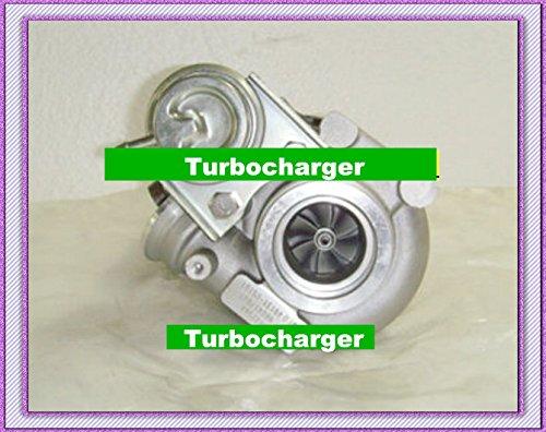gowe-turbo-para-turbo-td03-08-g-1-49131-05101-49131-05000-49131-05010-8601455-9471564-turbocompresor