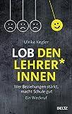ISBN 9783407865007