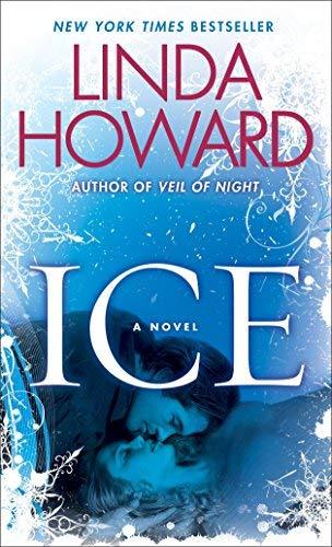 [Ice] [By: Howard, Linda] [November, 2010]