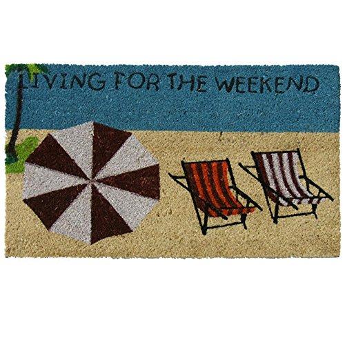rubber-cal-vivant-pour-le-week-end-plage-paillasson-18-par-76-cm