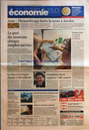 figaro-economie-le-no-19073-du-29-11-2005-monnaies-la-troublante-ressemblance-de-la-lire-turque-avec