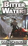 Bitter Waters (Ukiah Oregon Novels)