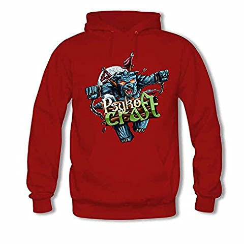 Gaming Character - Hoodies Women's Sweatshirts XL