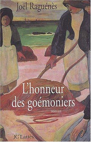 L'Honneur des Goëmoniers