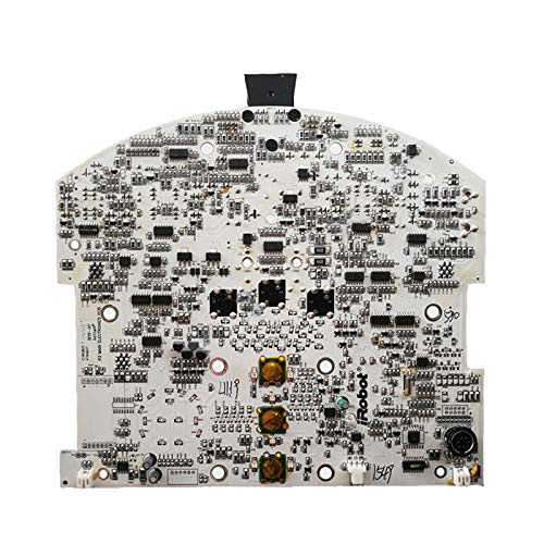 TOOGOO Roomba 660 PCB Placa Base Circuitos Placa Base