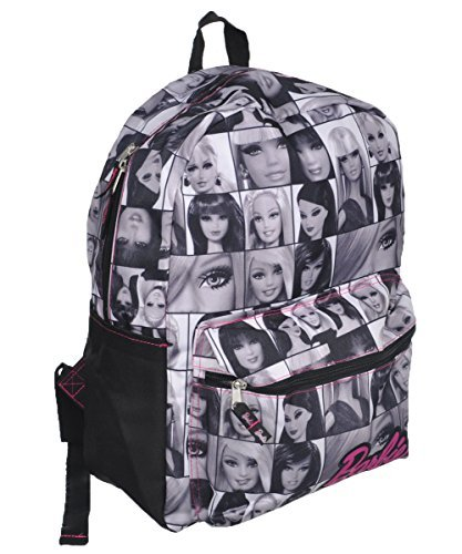 backpack-barbie-all-over-print-16-large-school-bag-new-842571