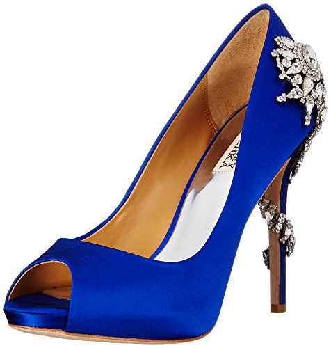badgley-mischka-womens-royal-dress-pump-iris-35-uk-m