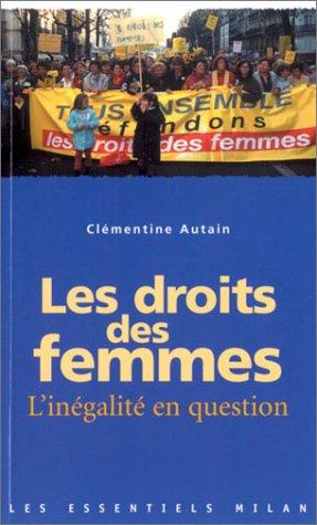 """<a href=""""/node/9073"""">Les droits des femmes</a>"""