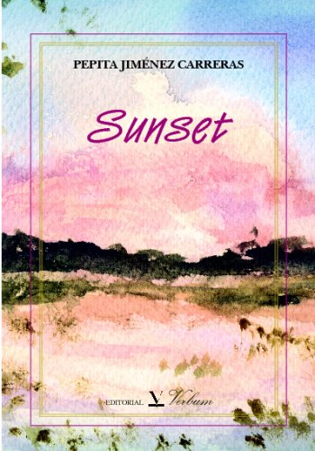 Sunset (Poesía)