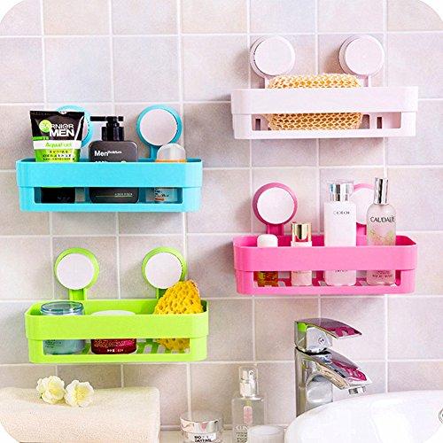 crazysell-umweltfreundlich-kunststoff-multifunktions-saugnapf-organizer-halten-shampoo-zahnburste-ra
