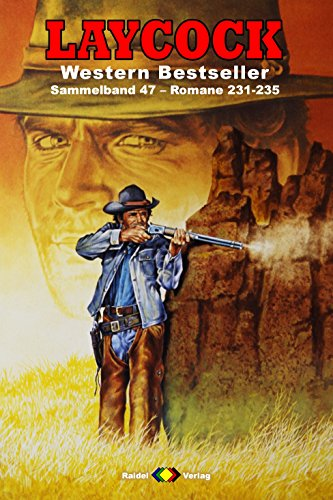 laycock-western-sammelband-47-romane-231-235-5-western-romane