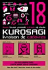 Kurosagi T18 - Livraison de cadavres