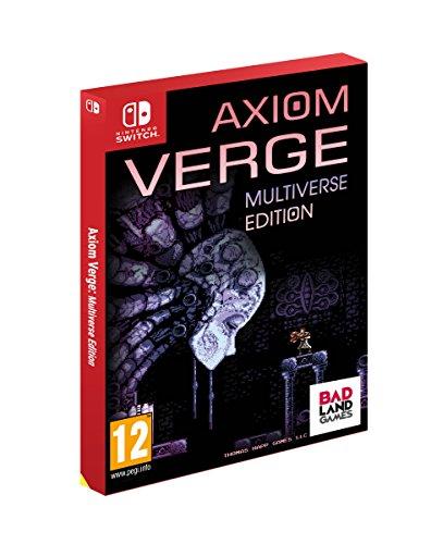 Axiom-Verge-Multiverse-Edition-Nintendo-Switch