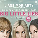 Big Little Lies (audio edition)