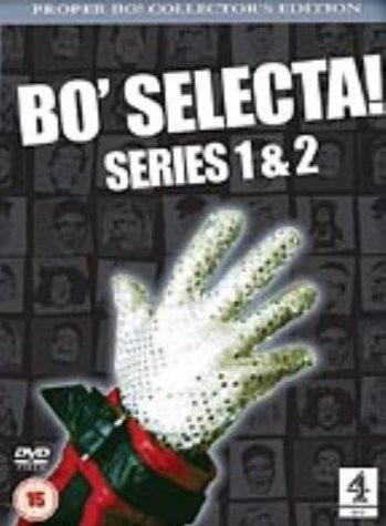 Series 1 And 2
