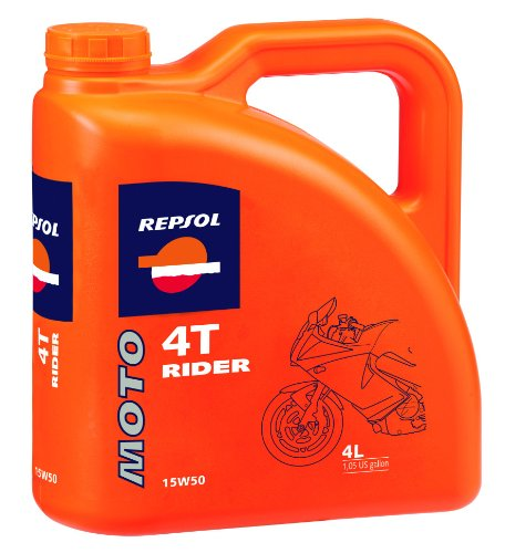 repsol-moto-rider-4t-15w50-motorcycle-engine-oil-4-l