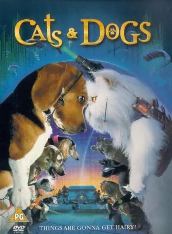 cats-and-dogs-dvd-2001