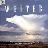 Wetter - John Farrand
