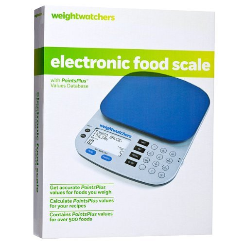 weight-watchers-2012-2013-electronic-scale-360-points-plus-food-measuring-kitchen-points-by-weight-w