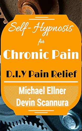 Self hypnosis for chronic pain do it yourself pain relief self self hypnosis for chronic pain do it yourself pain relief self hypnosis solutioingenieria Choice Image