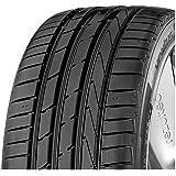 HANKOOK–Ventus S1Evo 2K117–245/45r1799Y–Neumático de verano (coche)–E/A/71