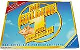 Die goldene Eins - Das Spiel zur ARD-Fernsehlotterie