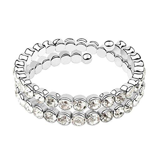 adisaer-plaque-or-bracelet-femme-or-blanc-bracelets-charms-2-row-of-zirconium-53x13cm